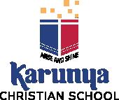 KARUNYA CHRISTIAN SCHOOL